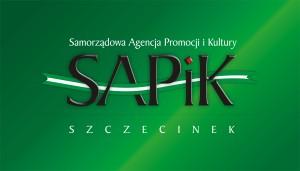 SAPiK_logo_v9