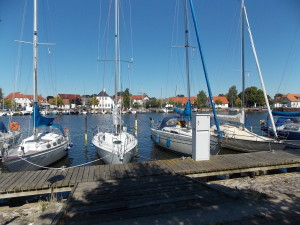 Greifswald1