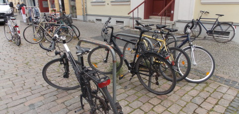 Greifswalder Summercamp – A review